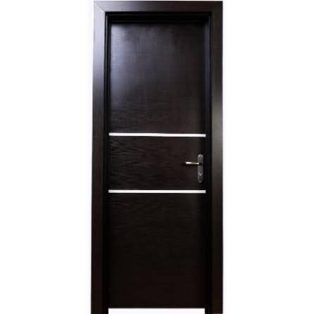 swank doors