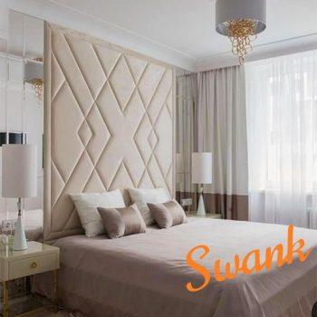 swank furniture